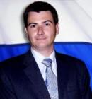 юрист Меньшов В. И.